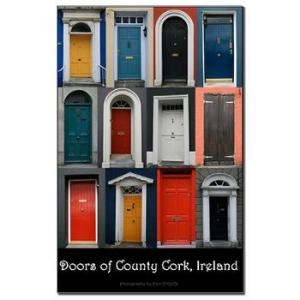 doors_of_county_cork_mini_poster_print