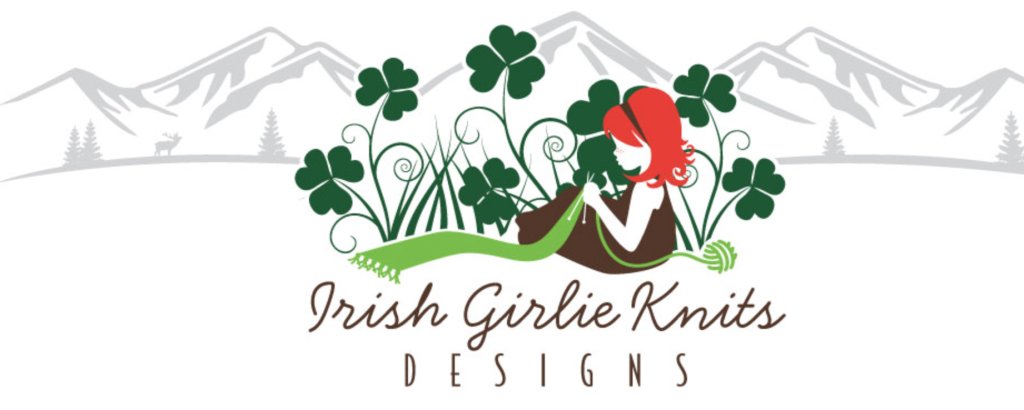 Good Things on Irish Girlie Knits Designs