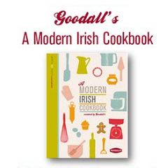Goodalls Modern Irish Cookbook