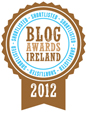 blogawardsicons-2012