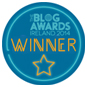 blogawardsicons-2014