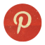 EvinOK on Pinterest