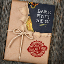 BKS cover avail now sq
