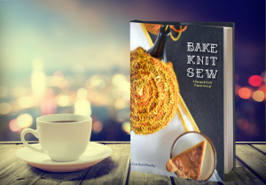 Real-Book-06-bakeknitsew