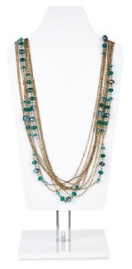 Monsoon Albany Necklace 2