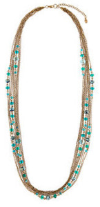 Monsoon Albany Necklace 3