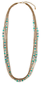 Monsoon Albany Necklace