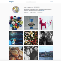 8 Ways to Win at Instagram