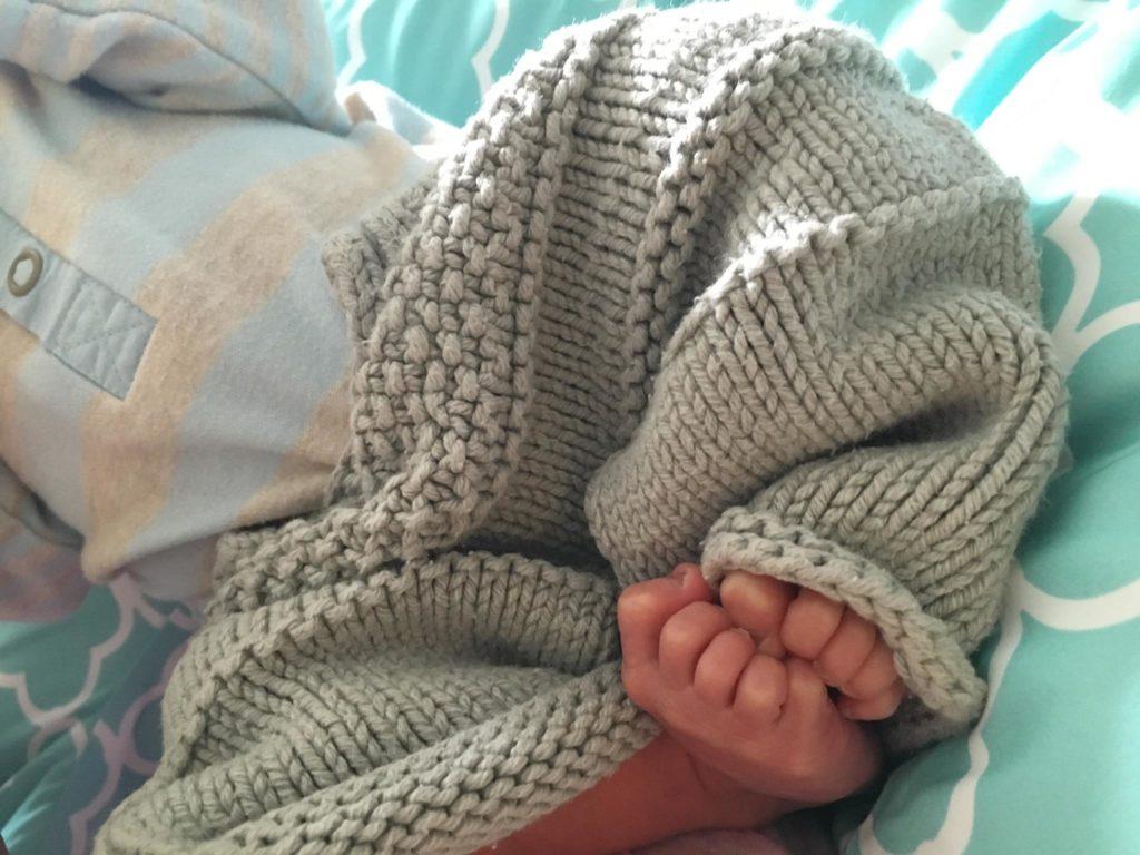 baby toes | EvinOK