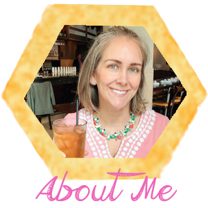 A photo of Evin O'Keeffe