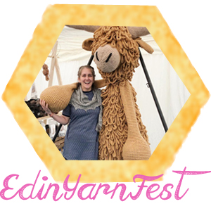 Knitting Festivals