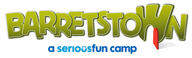 Barretstown Camp