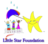 Little Star Foundation