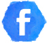 EvinOK on Facebook