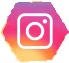 Freckledpast on Instagram