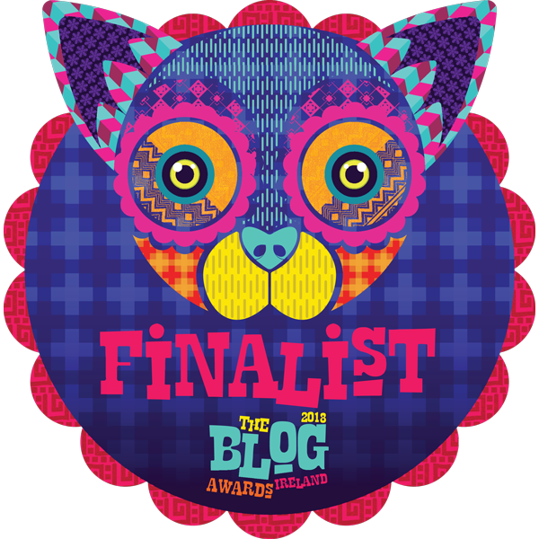 Blog Awards Ireland 2018 Finalist></a></div> 		</aside><aside id=