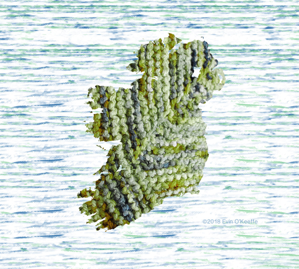 Woolly and Wonderful Hand-dyers in Ireland & Northern Ireland   EvinOK