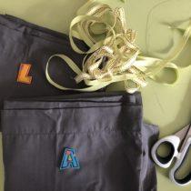 Easy Laundry Bags | EvinOK
