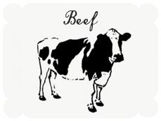 EvinOK Beef Recipes | EvinOK.com