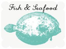 EvinOK Fish Recipes | EvinOK.com