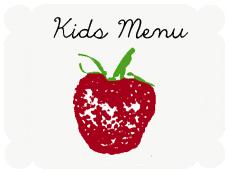 EvinOK Kids Menu Recipes | EvinOK.com