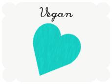 EvinOK Vegan Recipes | EvinOK.com