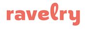 Evin Bail O'Keeffe Knitting Patterns on Ravelry's website