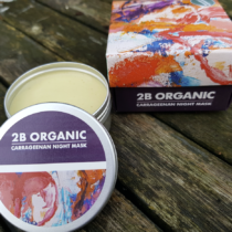 Interview with 2bOrganic.ie | EvinOK