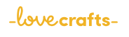Evin Bail O'Keeffe Knitting Patterns on LoveCrafts website