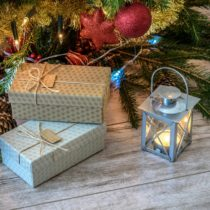 How to find green gifts for friends and family  By Liesbeth Deddens, Climeworks