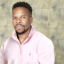 Emeka Ikechi of Vanity Studios